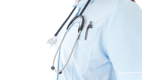 24時間看護師常駐の施設特集