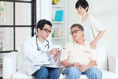 【2021年最新版】認知症の治療方法を一覧で紹介|薬物・非薬物治療や費用など