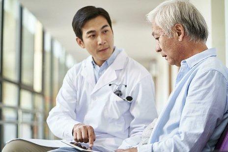 【専門医師監修】認知症の種類について|中核症状・周辺症状・原因・治療方法も一緒にご紹介