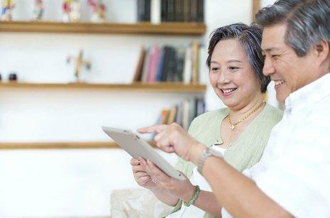 介護保険料はいつから支払いが始まるか|納付方法・金額の計算方法・控除の条件を解説