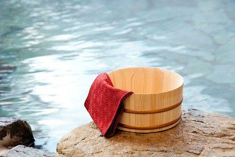 訪問入浴介護とは|サービス内容・人員基準・利用方法・料金などを紹介