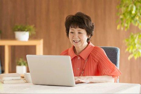 介護サービス情報公表システムとは 使い方・メリットなどを紹介