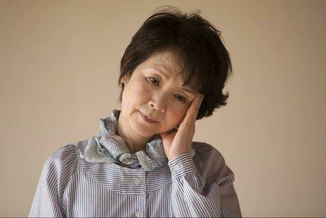 廃用症候群とは|症状や予防法、看護計画の立て方などを紹介