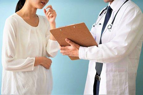 延命治療とは│メリットや拒否する方法、費用、家族の対処法など簡単に紹介