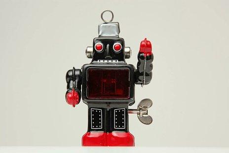 介護ロボットとは|種類・金額・導入メリット・補助金などを紹介