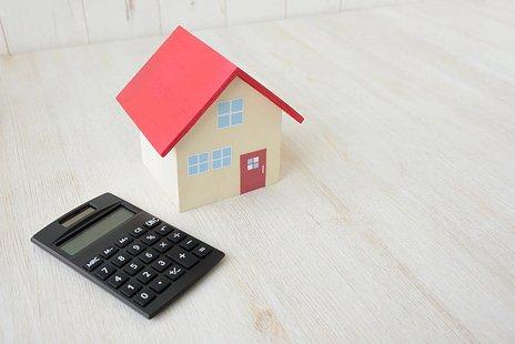 建物賃貸借方式とは|利用権方式との違い・契約形態について分かりやすく解説