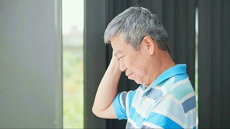 軽度認知障害(MCI)とは|初期症状や診断基準、病院での治療法など