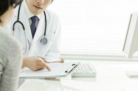 嗜銀顆粒性認知症とは|診断・MRI検査・症状・治療法について紹介