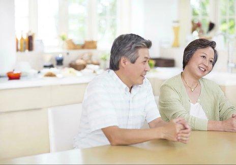 介護保険証(介護保険被保険者証)とは|使い方や再発行と更新の手順などを紹介