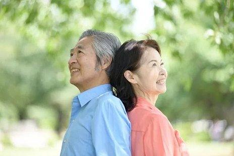 物忘れ外来とは 診察・検査の流れ、認知症と物忘れの違いなどを紹介