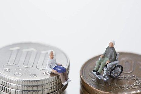 高額介護サービス費とは|わかりやすい制度の概要・確定申告の手続きなど