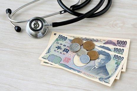 【2021年4月改定】介護にかかる費用を紹介|施設利用料・最新の介護保険サービスの料金一覧