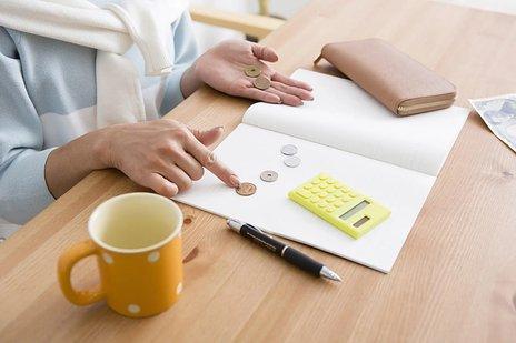 特別養護老人ホームの費用相場とは 生活保護や年金だけでも生活できるか