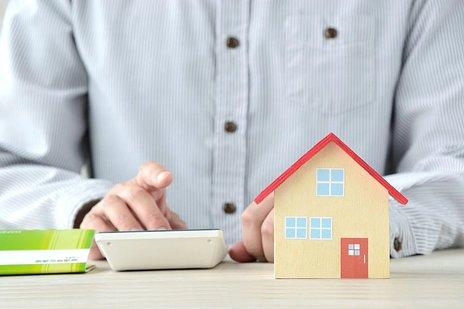 ケアハウス(軽費老人ホームC型)の費用とは|相場や他施設との比較など