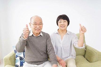介護保険制度・年金について|老後を迎える際に知っておきたいこと