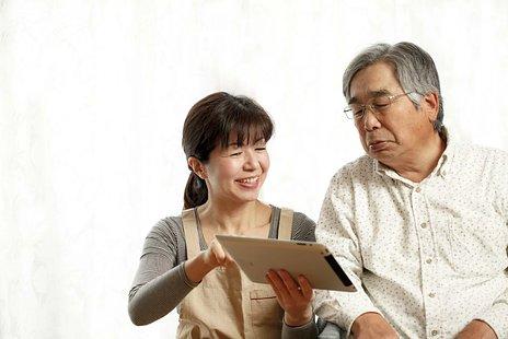 老人ホームの重要事項説明書とは 10種類の項目からチェックすべきポイントを紹介