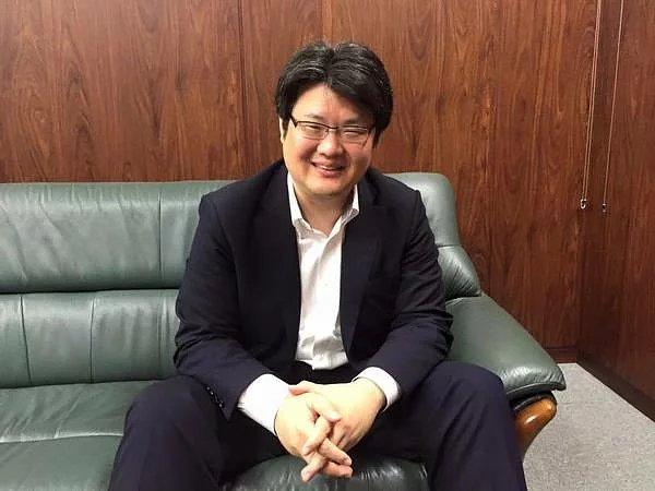 みんながベストを尽くせば社会は変わる!全国老人福祉施設協議会事務局長 天野尊明さんインタビュー
