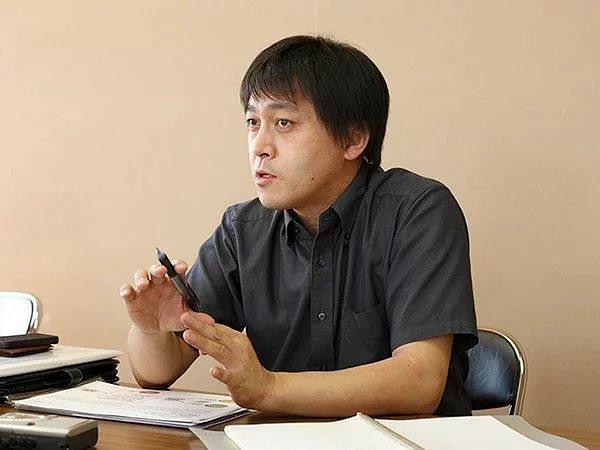 高齢者と社会のつながりを支えたい!作業療法士・二級建築士 久保田好正さんインタビュー