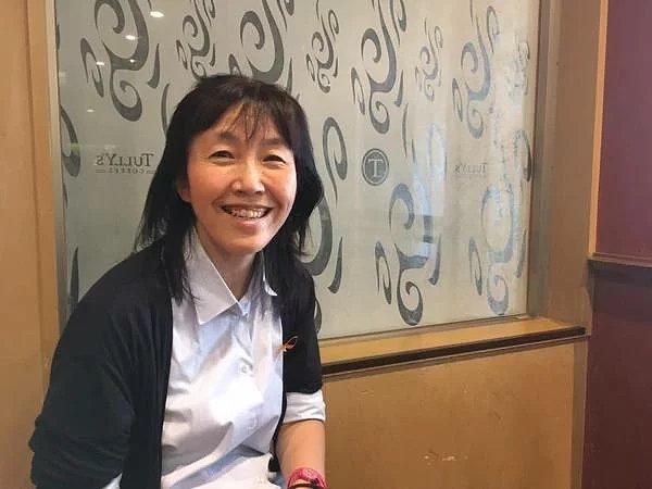 自己実現もできる子育てを 育児情報誌「miku(ミク)」編集長 高祖常子さんインタビュー