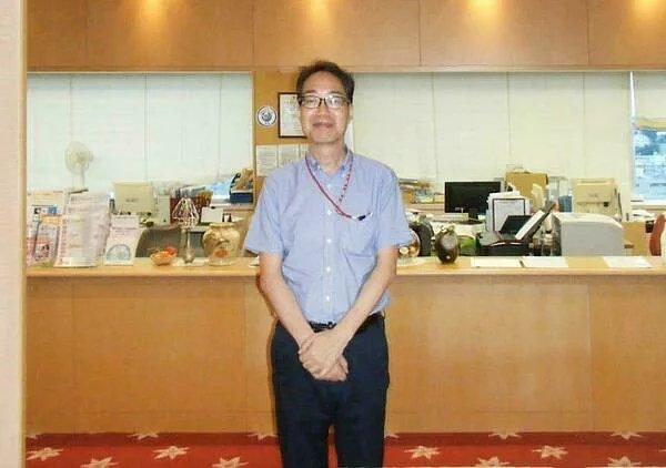 「シニアホテル横浜」が選ばれる理由  病院・透析センターを併設した老人ホームの真の強みとは?