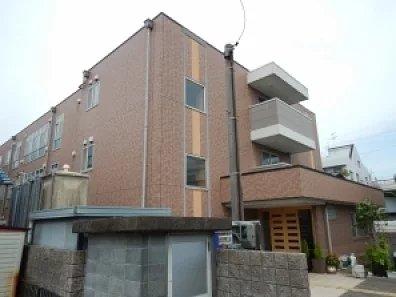 そんぽの家 東静岡