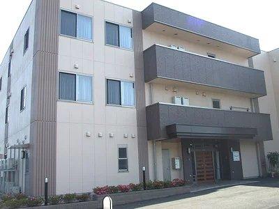 ニチイケアセンター福島大森