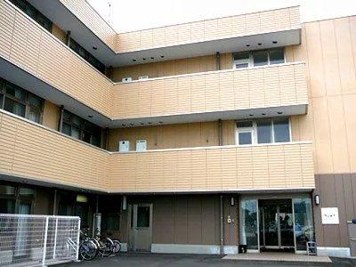 ニチイケアセンター仙台若林