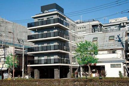 SOMPOケア ラヴィーレ高島平 特徴画像