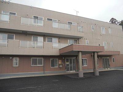 ニチイケアセンター多摩和田