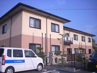 ニチイケアセンター静岡池田