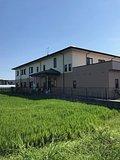 ニチイケアセンター静岡千代田