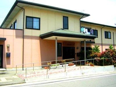 ニチイケアセンター和歌山城北