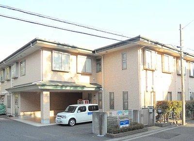 ニチイケアセンター富岡東
