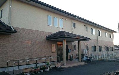ニチイケアセンター操山