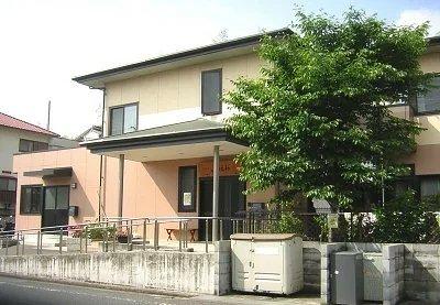 ニチイケアセンター藤阪