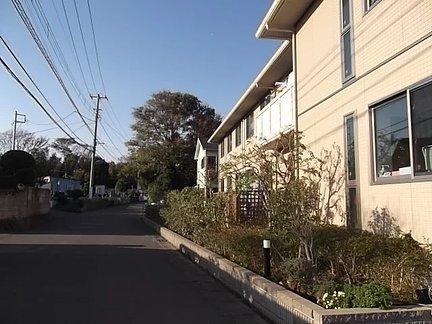 愛の家グループホーム藤沢遠藤 特徴画像