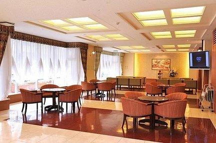 シニアホテル東戸塚サウスウイング 特徴画像