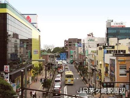 湘南ふれあいの園ナーシングホーム元町