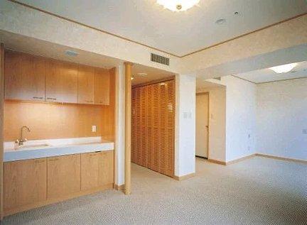 シニアホテル横浜 特徴画像