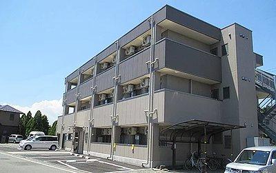 ヒューマンライフケア八王子グループホーム