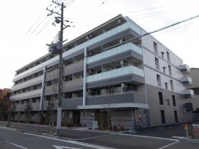 そんぽの家S 夙川香櫨園