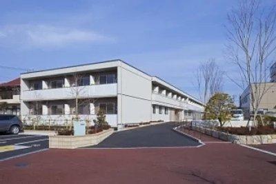 そんぽの家S 武蔵砂川