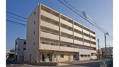 そんぽの家S 上名古屋